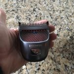 Remington HC4250 Hand Held Shaver Review
