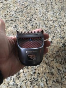 remington-hc4250-bald-shaver