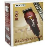 Best Balding Clipper By Wahl