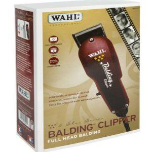 Wahl 785110 Balding Clipper