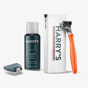 harrys-razor-set