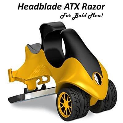 atx head razor