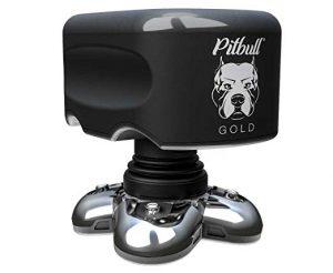 Pitbull Gold Shaver